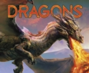 Dragons - Book