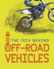 The Tech Behind Off-Road Vehicles - Book