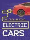 The Tech Behind Electric Cars - Book