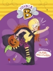 Mission Super Halloween - Book