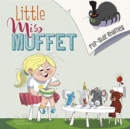 Little Miss Muffet Flip-Side Rhymes - Book