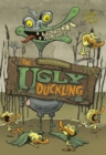 The Ugly Duckling : The Graphic Novel - Book