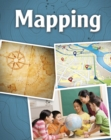 Mapping - Book