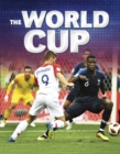 The World Cup - Book