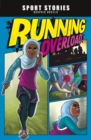 Running Overload - Book