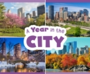A Year in the City - Book