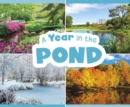 A Year in the Pond - Book
