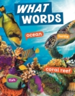 What Words - Book