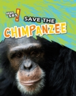 Save the Chimpanzee - Book