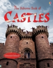 Book of Castles [Library Edition] - Book