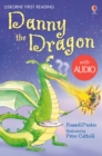 Danny the Dragon : Usborne First Reading: Level Three - eBook