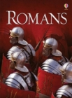 Beginners : Romans - Book