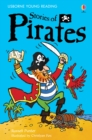 Stories of Pirates : Usborne Young Reading: Series One - eBook