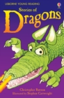 Stories of Dragons : Usborne Young Reading: Series One - eBook