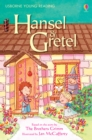 Hansel and Gretel : Usborne Young Reading: Series One - eBook