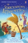 The Sorcerer's Apprentice : Usborne Young Reading: Series One - eBook