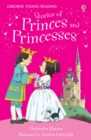 Stories of Princes and Princesses : Usborne Young Reading: Series One - eBook