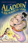 Aladdin and His Magical Lamp : Usborne Young Reading: Series One - eBook
