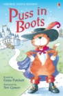 Puss in Boots : Usborne Young Reading: Series One - eBook