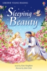 Sleeping Beauty : Usborne Young Reading: Series One - eBook