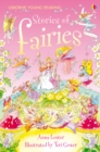 Stories of Fairies : Usborne Young Reading: Series One - eBook