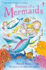 Stories of Mermaids : Usborne Young Reading: Series One - eBook