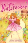 The Nutcracker : Usborne Young Reading: Series One - eBook