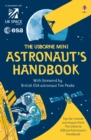 The Usborne Mini Astronaut's Handbook : For tablet devices - eBook