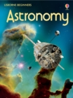 Astronomy : For tablet devices - eBook