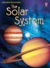 The Solar System : For tablet devices - eBook