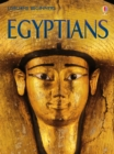 Egyptians : For tablet devices - eBook