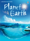 Planet Earth : For tablet devices - eBook