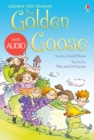 The Golden Goose : Usborne First Reading: Level Three - eBook