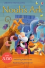 Noah's Ark : Usborne First Reading: Level Three - eBook