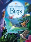 Young Beginners Bugs - Book