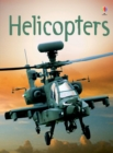 Beginners Plus Helicopters - Book