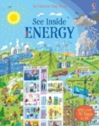 See Inside Energy - Book