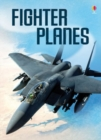 Beginners Plus Fighter Planes - Book