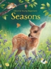 Young Beginners Seasons - Book