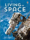 Living in Space - Book