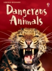 Dangerous Animals : For tablet devices - eBook
