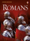 Romans : For tablet devices - eBook
