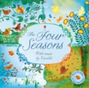 The Four Seasons - Book