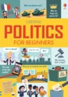 Politics for Beginners - Book