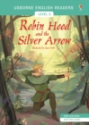 Robin Hood and the Silver Arrow - Book