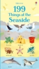 199 Things at the Seaside - Book