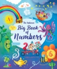 Big Book of Numbers - Book