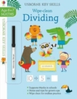 Wipe-Clean Dividing 6-7 - Book