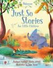 Just So Stories for Little Children - Book