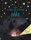 I'm Not (Very) Afraid of the Dark - Book
